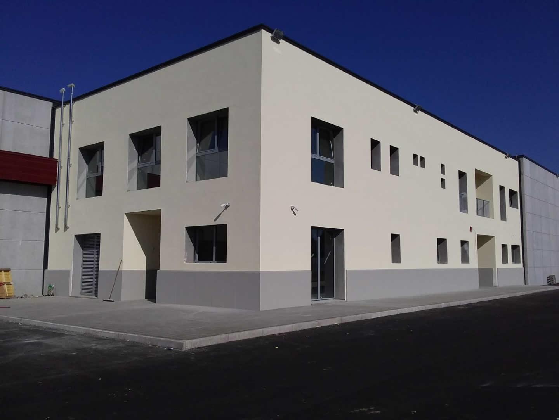 Target Costruzioni Avignonesi