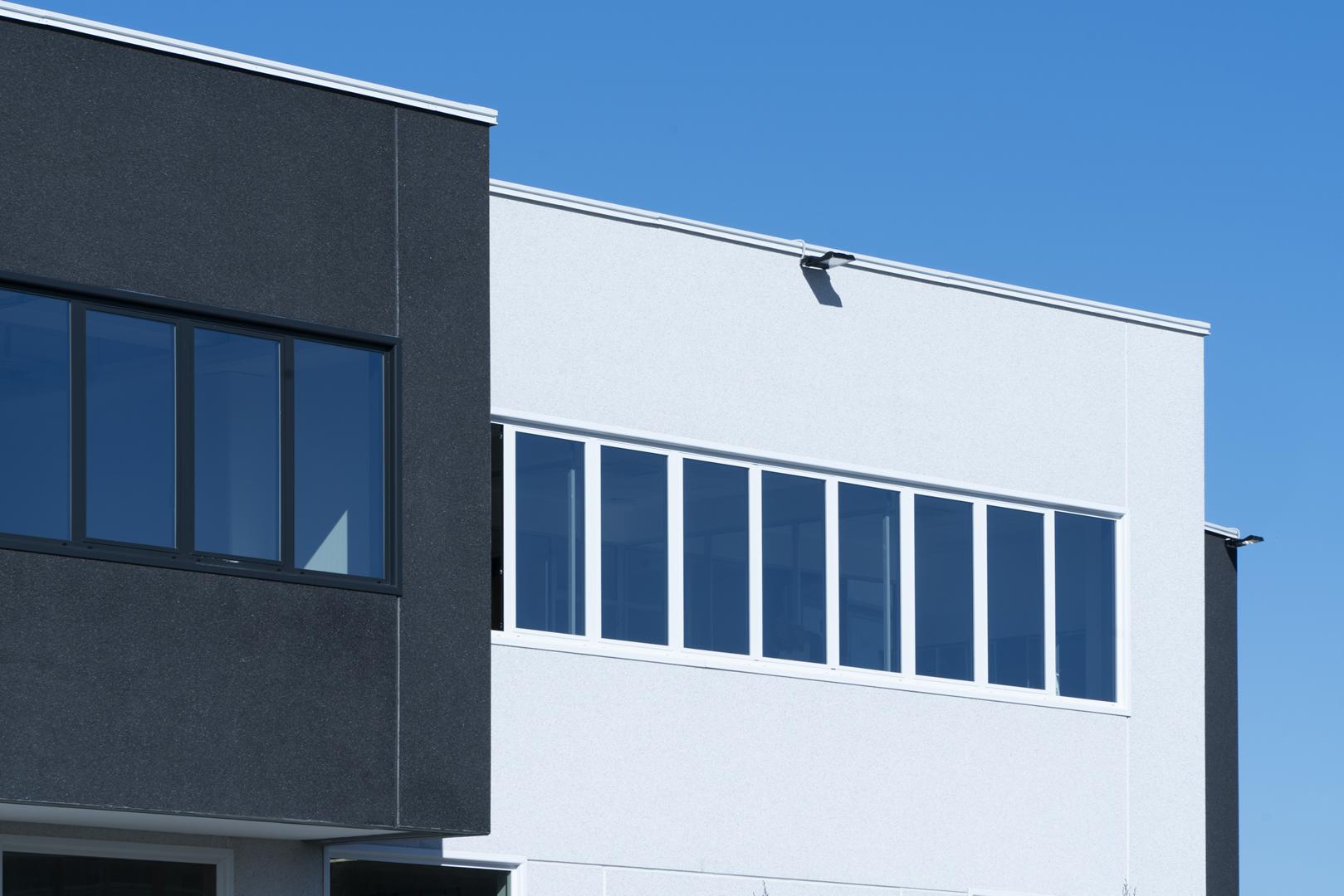 Target Costruzioni Interedile