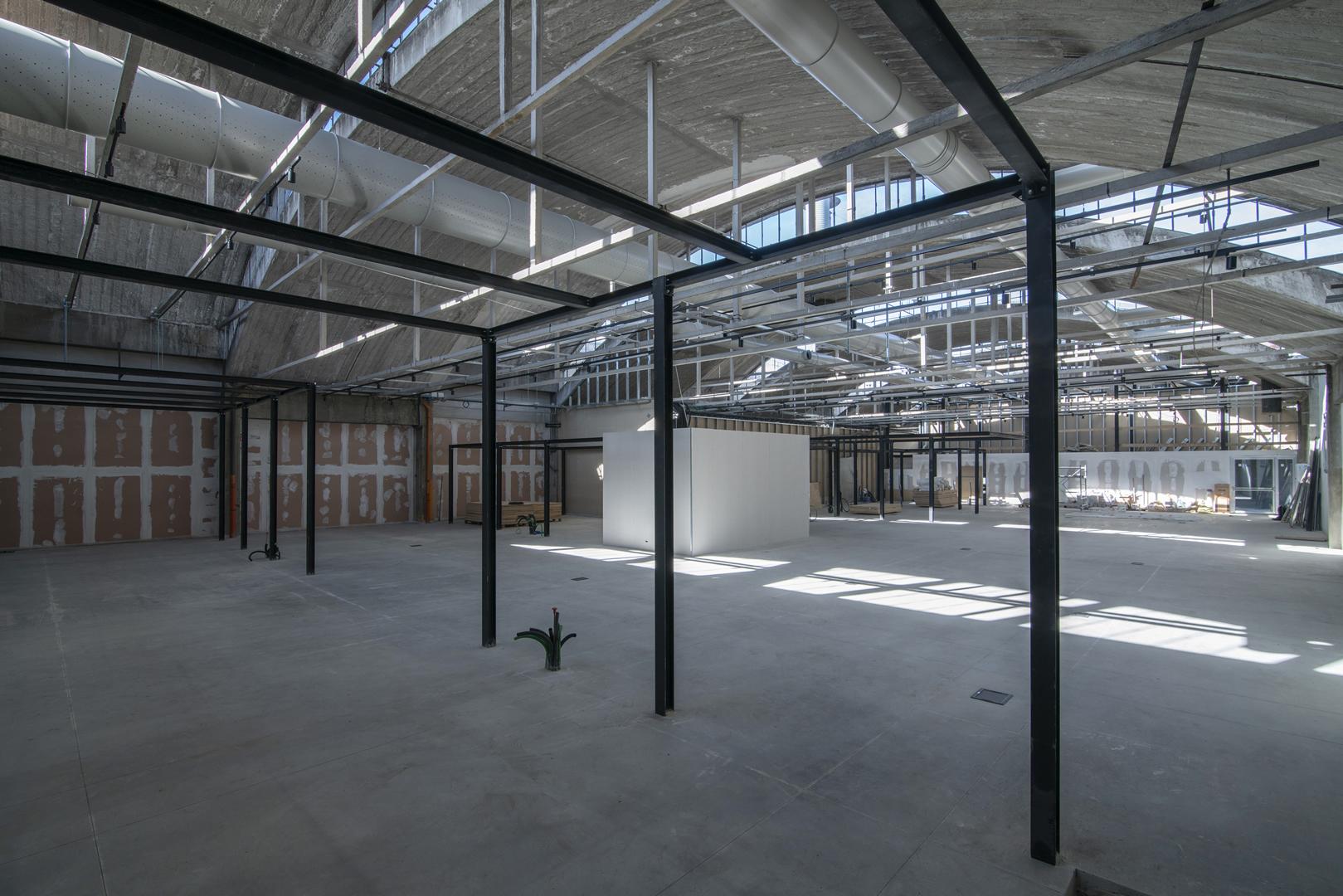 Target Costruzioni Richard Ginori