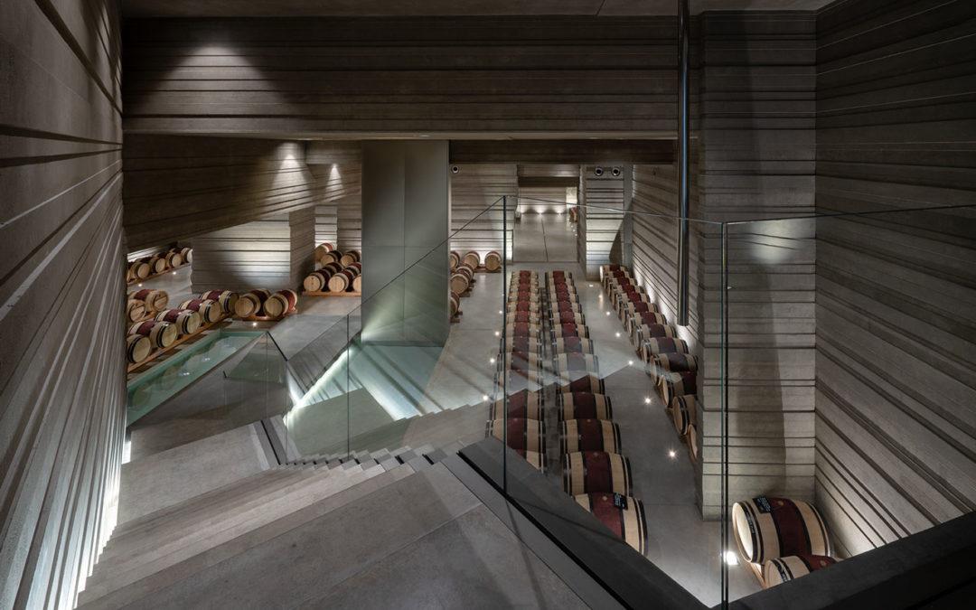 CASABELLA – Rivista internazionale di architettura